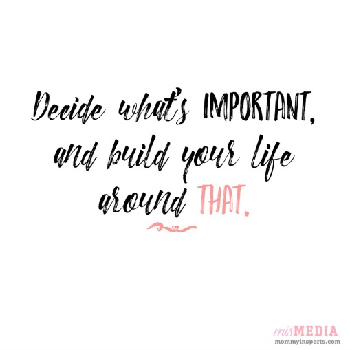 Decide-whats-important-2